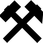 Mijn symbool