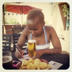 Phindile