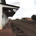 Moambique