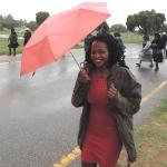 Nthabiseng Moriri