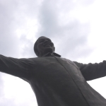 Mandela klein