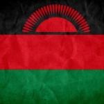 Malawi klein