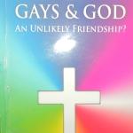 Homoseksualiteit en religie