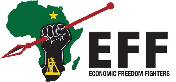 EFF-Economic-Freedom-Fighters